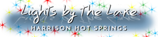 Lights By The Lake Logo
