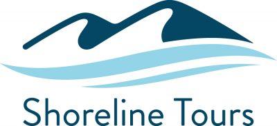 Harrison Hot Springs Lights By The Lake Shoreline Tours Logo